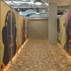 Foto 2 de 4 de la galería urban-outfitters-barcelona en Trendencias