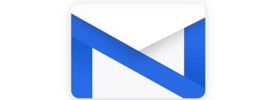 The popular email client Edison Mail will introduce its email service