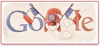 Google ofrece 50 millones (anuales) a los editores para evitar la Lex Google de Hollande