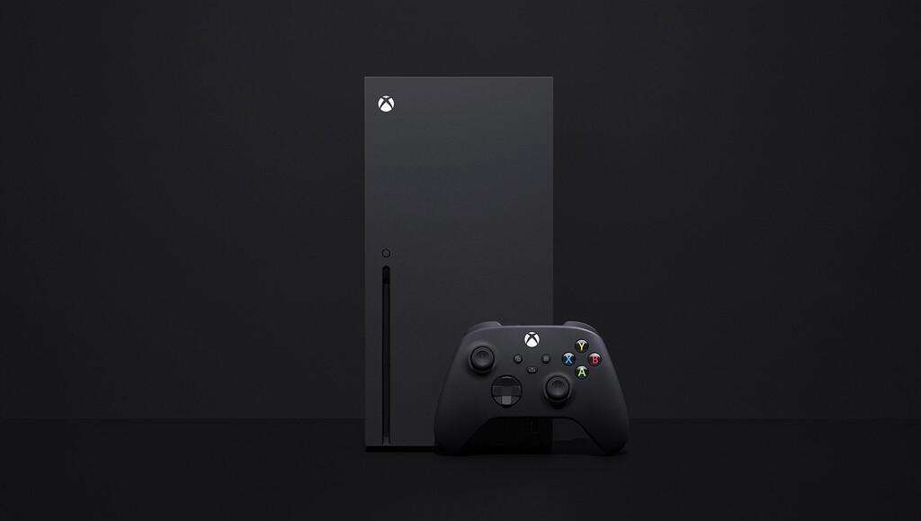 Phil Spencer, de Xbox, califica al juego en 8K como