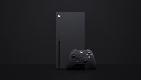 """Phil Spencer, de Xbox, califica al juego en 8K como """"una tecnología aspiracional"""", pero eso decíamos de 4K hace años"""