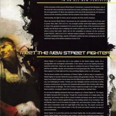 Foto 5 de 39 de la galería street-fighter-iv-manual en Vida Extra