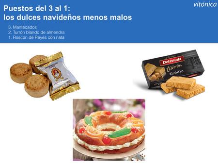ranking-dulces-navidad