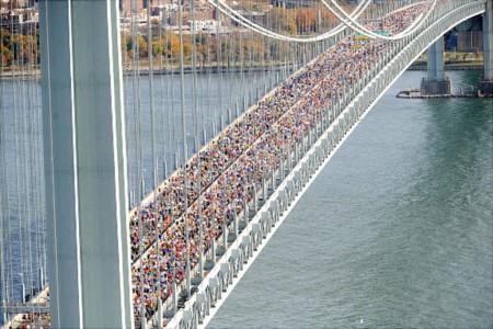 Gal Marathon 3 Jpg