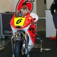 Foto 30 de 102 de la galería cev-buckler-2011-imagenes-de-la-ultima-cita-en-jerez en Motorpasion Moto