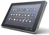Shogo, un nuevo tablet con Android para final del verano