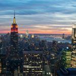 El desorbitado mercado inmobiliario de NY