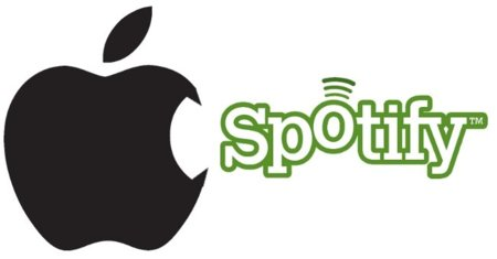 spotify-eat-apple.jpg