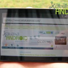 Foto 15 de 15 de la galería analisis-sony-xperia-sola en Xataka Android