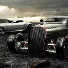 Foto 5 de 7 de la galería audi-gentelmans-racer-hot-rod-por-mikael-lugnegard en Motorpasión
