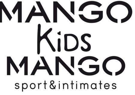 MANGO Kids y MANGO Sport&Intimates, la nuevas propuestas de Mango