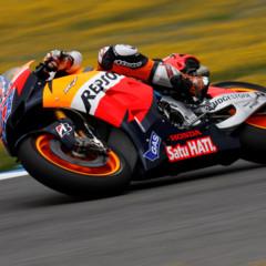 Foto 2 de 4 de la galería casey-stoner-rueda-en-jerez-con-la-honda-rcv-de-1000cc en Motorpasion Moto