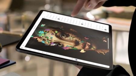 Apple comparte cinco razones por las que el iPad Pro puede ser tu próximo ordenador