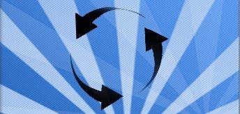 Uniconvertor, conversor entre imágenes en formatos vectoriales