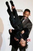 Will Smith y su hijo Jaden protagonizarán lo nuevo de Shyamalan