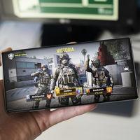 'Call of Duty: Mobile' es el juego móvil con mejor lanzamiento hasta la fecha, superando a 'Pokémon GO' y 'Mario Kart Tour'