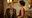 'Donwnton Abbey' confirma por fin su regreso con una cuarta temporada