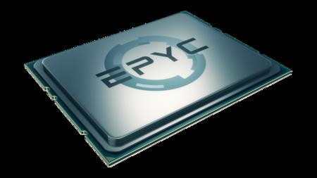 Se avecina batalla en los procesadores destinados a servidores con AMD EPYC y su compatibilidad con Azure de Microsoft