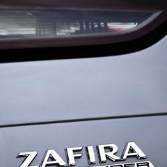 Foto 12 de 23 de la galería opel-zafira-tourer en Motorpasión