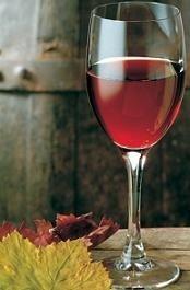 Encontrar un perfecto equilibrio entre la comida y el vino