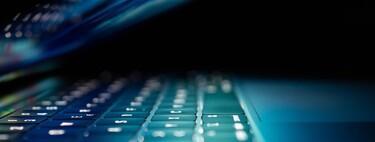 Mi jefe es un ciberterrorista: un grupo de crackers ofertaba trabajos legítimos en webs de empleo para reclutar cómplices involuntarios