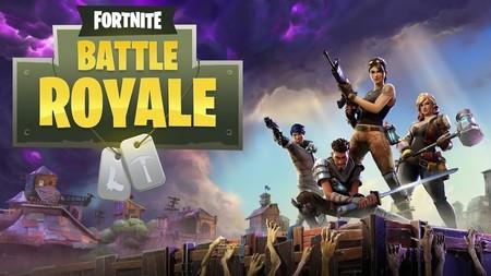 Epic Games quiere que los usuarios creen cortos con Fortnite, una moda que sigue viva a pesar del copyright