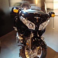 Foto 14 de 32 de la galería salon-del-automovil-de-madrid en Motorpasion Moto