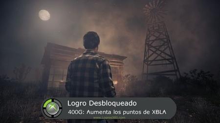 Se avecinan cambios en los logros de Xbox Live Arcade
