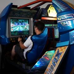 Foto 4 de 13 de la galería galeria-videojuegos en Xataka