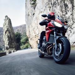 Foto 4 de 26 de la galería yamaha-tracer-700-accion-y-estaticas en Motorpasion Moto