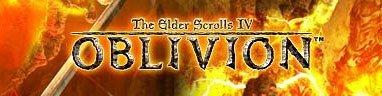 Oblivion, gran triunfador de los Spike Awards, por delante de Gears of War