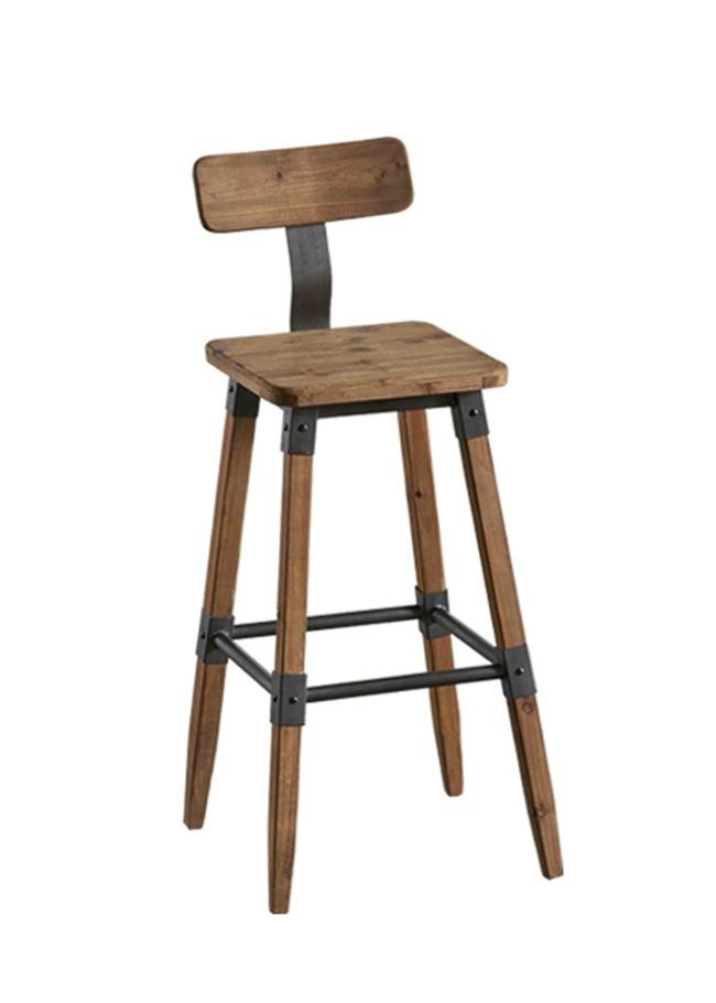Nuevos muebles de Dialma Brown