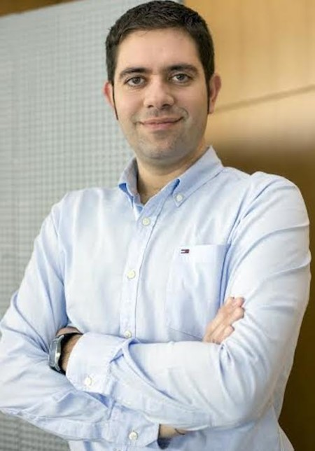 """""""El 90% de las pacientes a las que se les recomendaría una amniocentesis, no necesitarían realizársela"""" Entrevista a Miguel Milán, coordinador del Test NACE"""