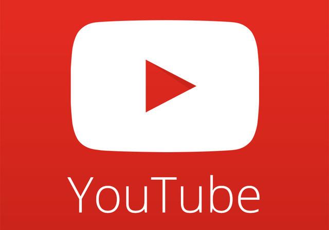 YouTube permite que todos sus usuarios hagan streaming de vídeo en vivo