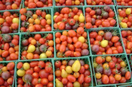 Cherry Tomatos 23841282339537kic7