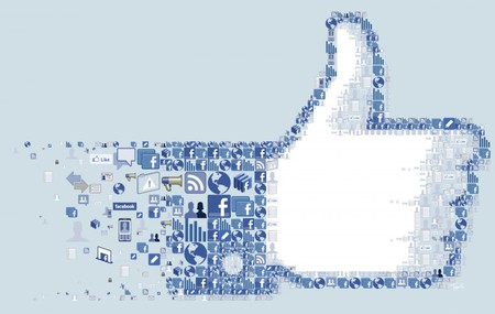 Así se censura en Facebook sobre sexo, violencia o terrorismo