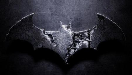 'Batman: Arkham Asylum 2': conoce a los primeros villanos