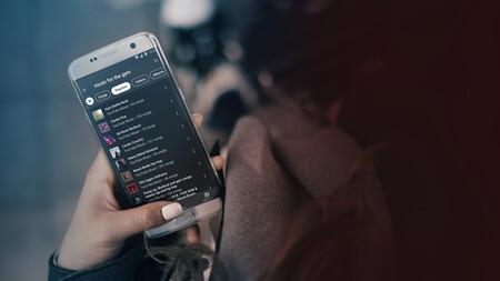 Streamingspotify