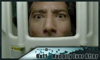 'Lost' 6x11 - Happily Ever After [Especial Lost]