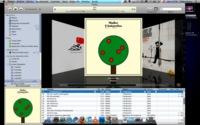 Cómo restaurar el tamaño de las ventanas en Mac OS X al quitar un monitor externo