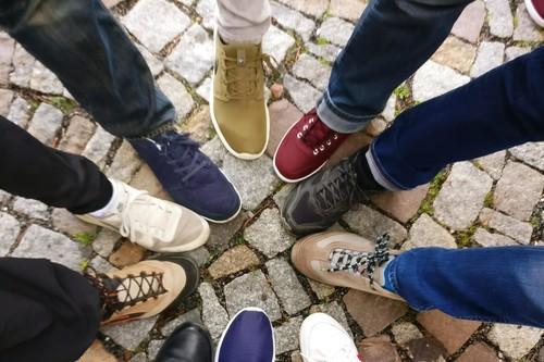 Las mejores ofertas en zapatillas hoy en eBay: Adidas, Nike o Superga