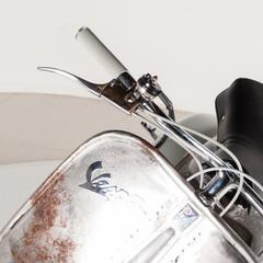 Foto 6 de 27 de la galería piaggio-vespa en Motorpasion Moto
