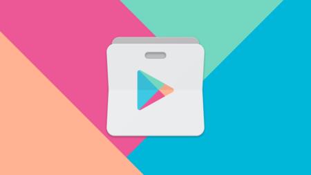 Google Play ahora te sugerirá desinstalar las aplicaciones que no usas