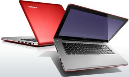 Lenovo IdeaPad 410