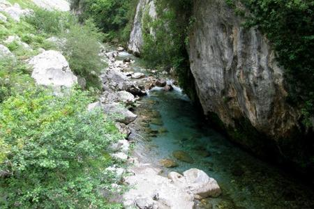 Asturiass2