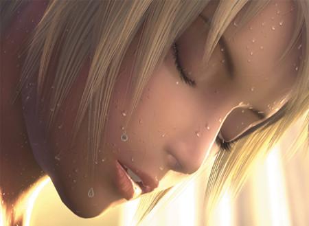 ¡Atención fanáticos de los RPGS! Los juegos de Square Enix están en oferta en PSN