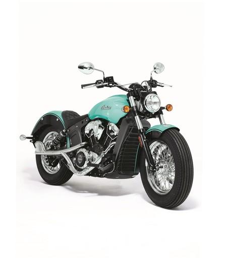 Moto Tiffany's