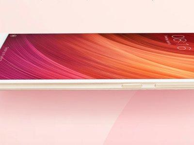 Xiaomi Redmi Y1 vs Redmi Y1 Lite: así queda la gama de entrada del fabricante chino