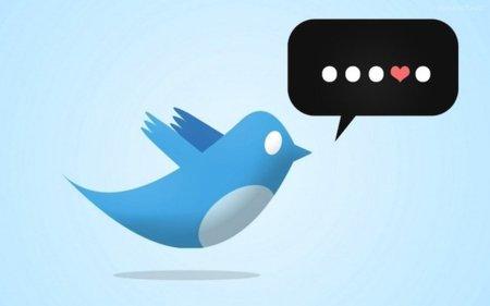 Cinco consejos básicos para twittear mejor
