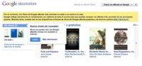 Google Books consigue por fin modo offline: cuatro mejoras que aún esperamos para el servicio